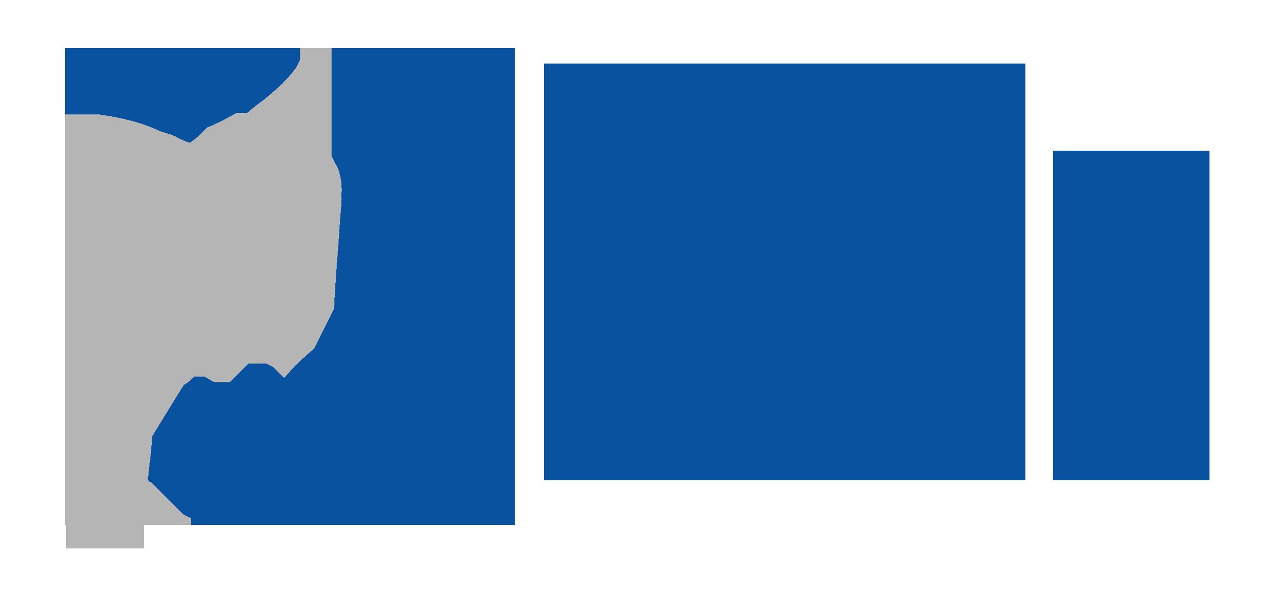 Investinpuglia