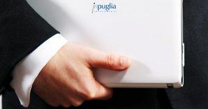Investimenti Immobiliari in Puglia