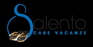 Locazione turistica e gestione di case vacanze