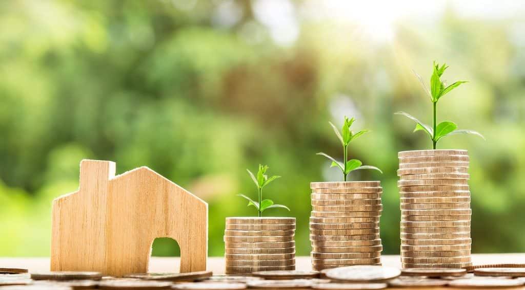 investimento immobiliare in puglia